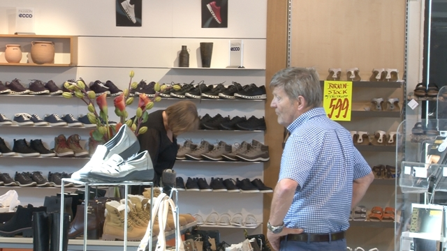 solgt noen som Har overta sko ser vil de etter Åmot i siden 1969Nå vwOm8Nn0