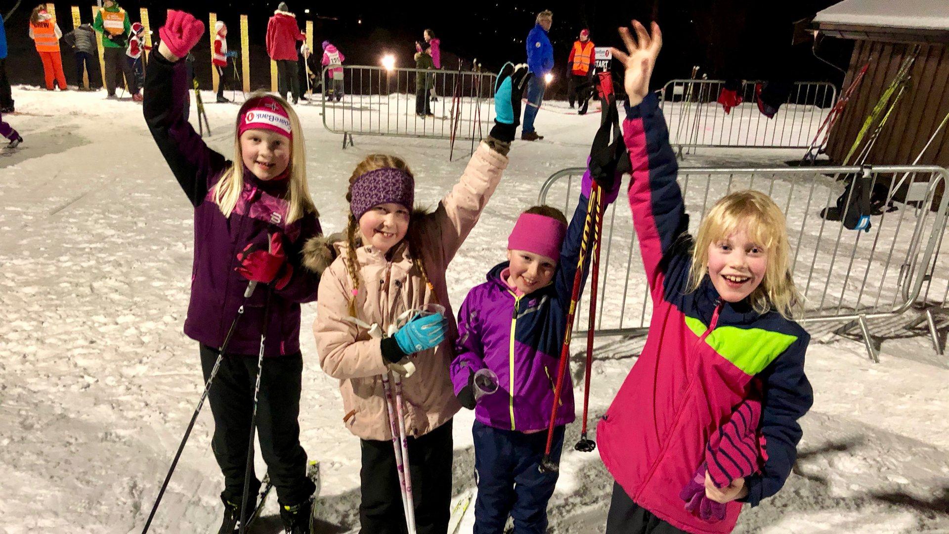 2020-02-06_SkikarusellBrunes