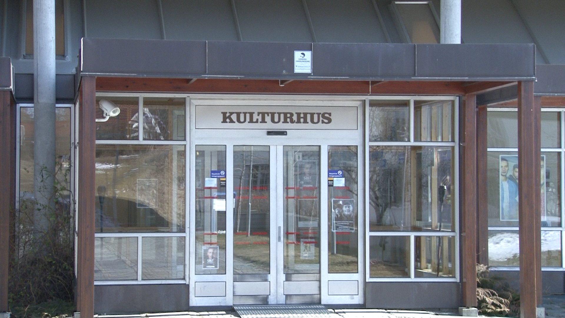 2020-03-11_KulturhusetAvlyser