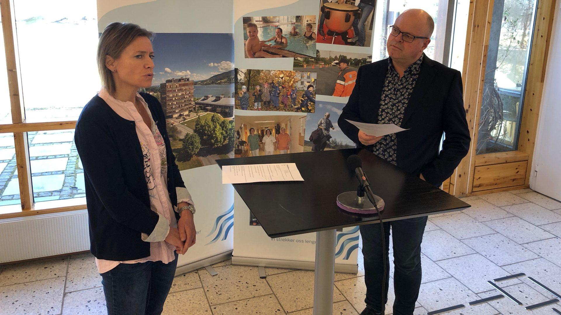 2020-03-18_KommunensOppdateringOnsdag