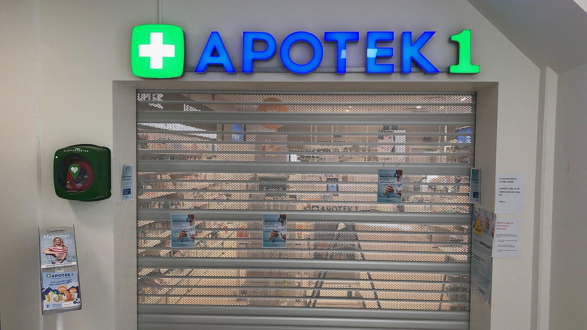 2020-04-03_ApotekAnsattSmittet