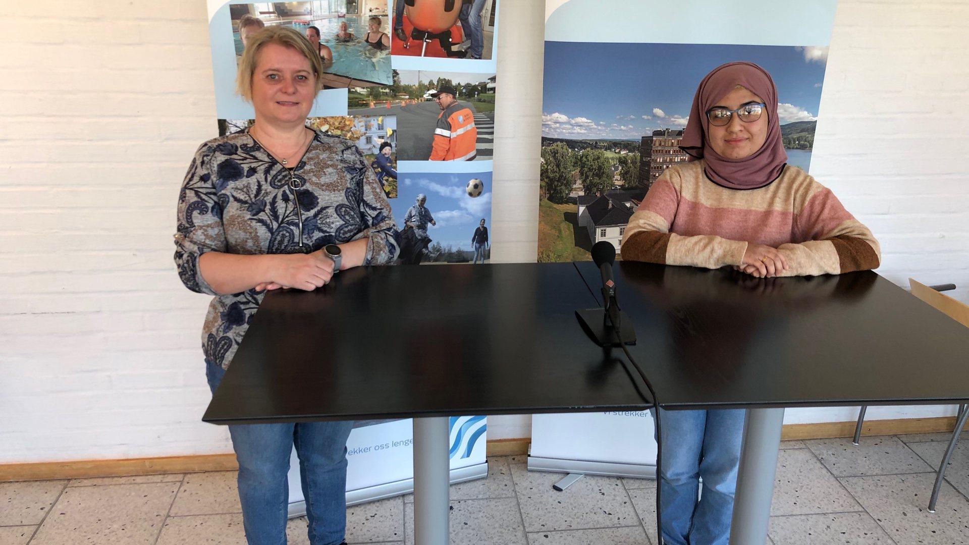 2020-04-06_KommunensInfoMandag