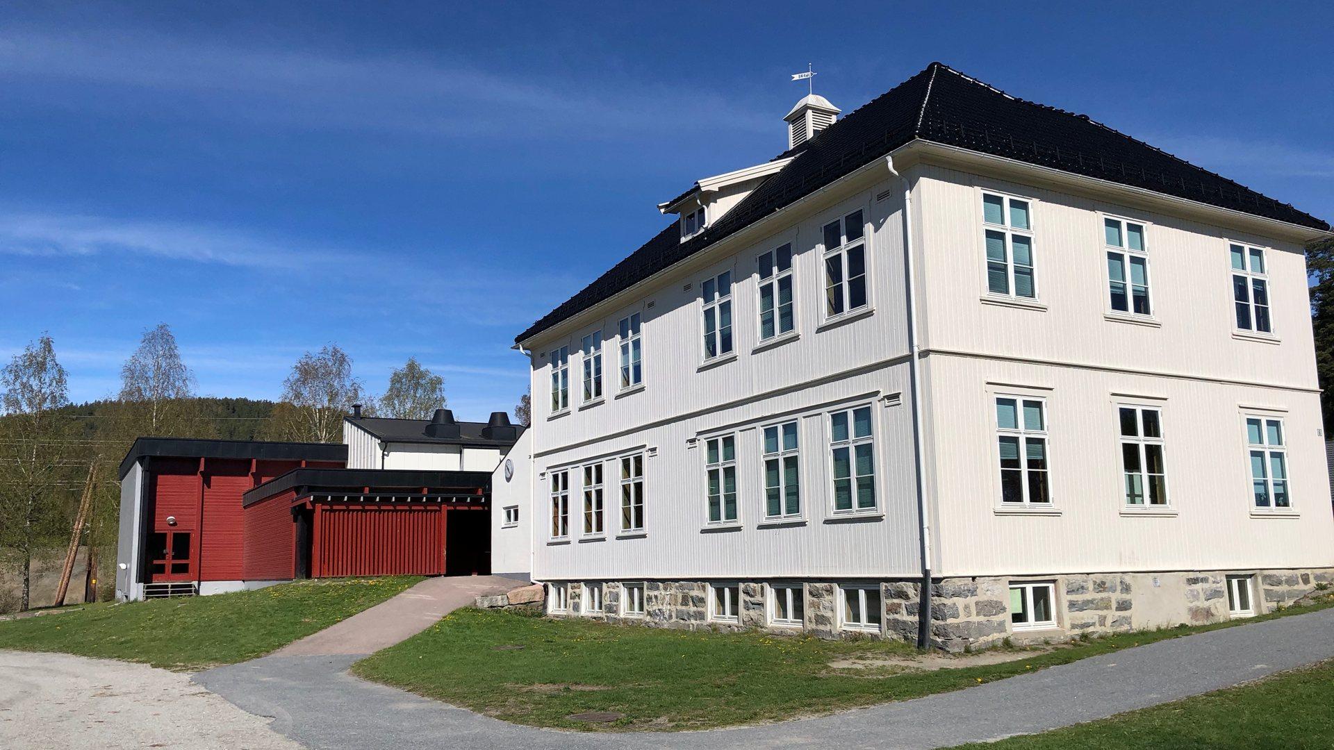 2020-05-05_KommunenBrannAvvik