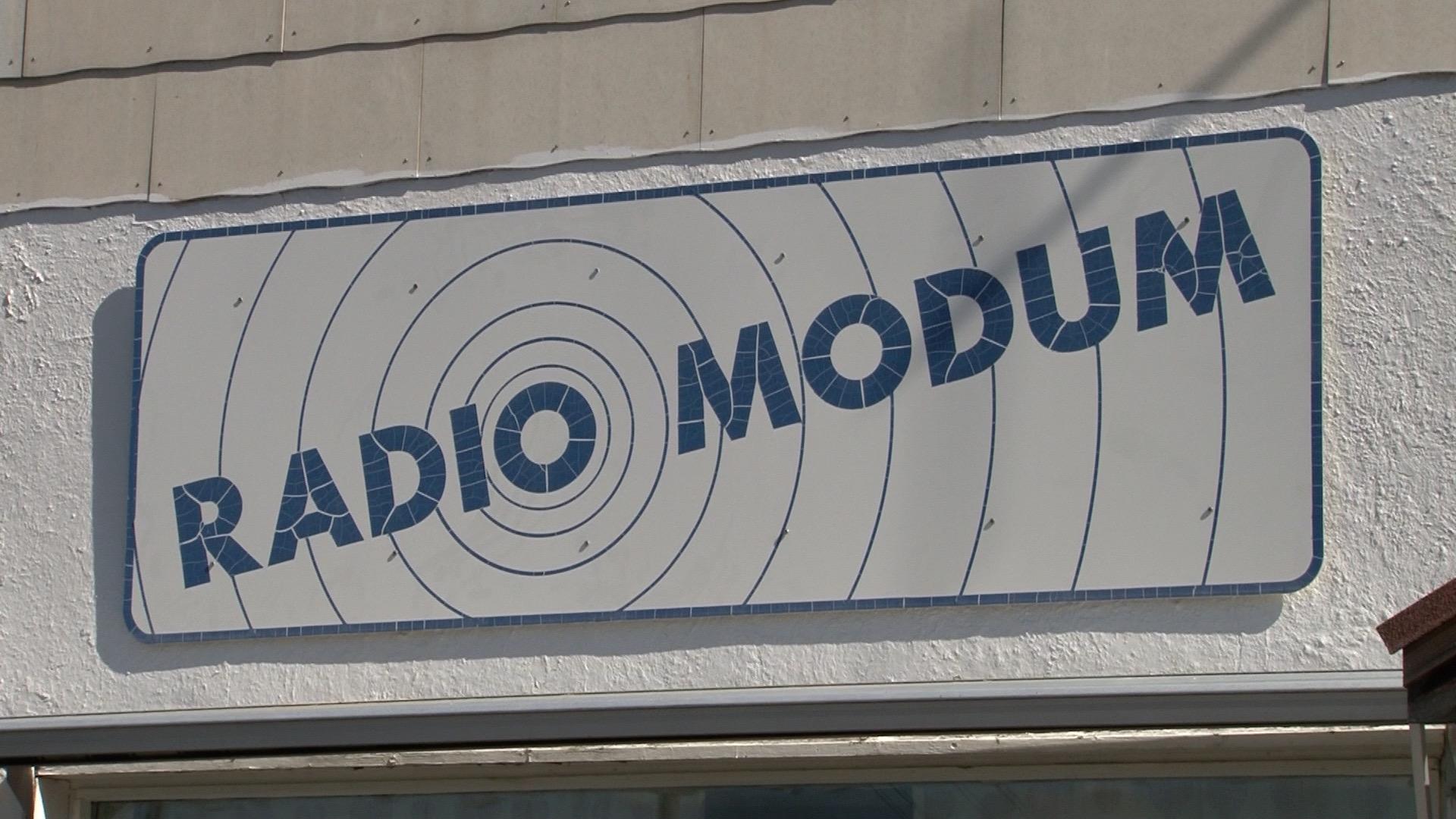 Får ikke ha radiobingo på et år